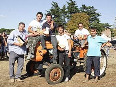 tractor-sdaz-152