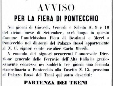 Manifesto del 15 giugno 1893