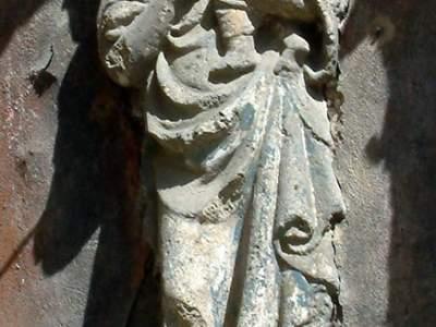 fontana 14