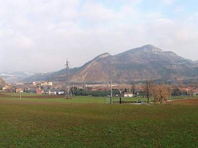 04 - panoramica di Sasso Marconi