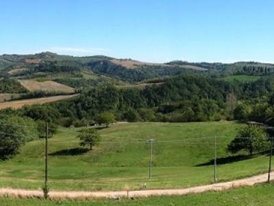 01 - panoramica di Sasso Marconi