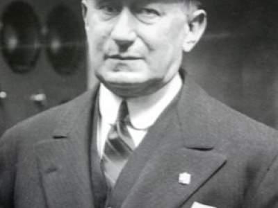 09 - foto storiche G. Marconi