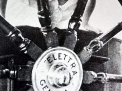 10 - foto storiche G. Marconi