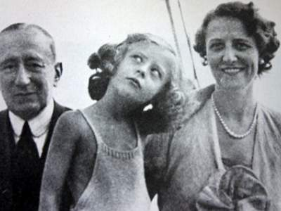 15 - foto storiche G. Marconi