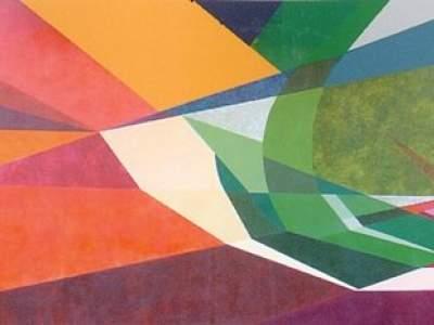 05 - murales