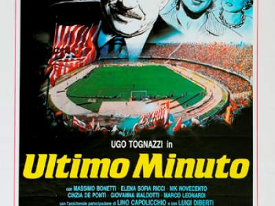 06_Ultimo minuto small