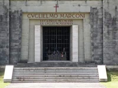 04 - mausoleo marconi