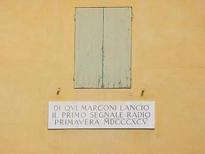 05 - mausoleo marconi