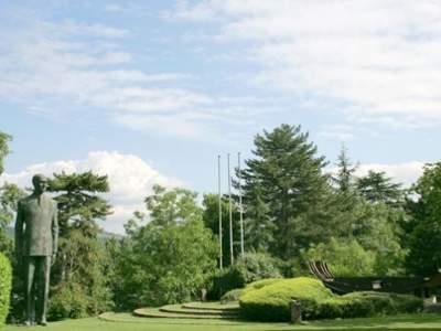 06 - mausoleo marconi