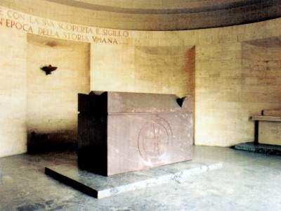 13 - mausoleo marconi
