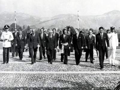 14 - mausoleo marconi