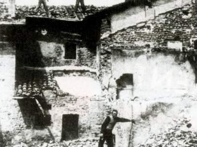 25 - mausoleo marconi