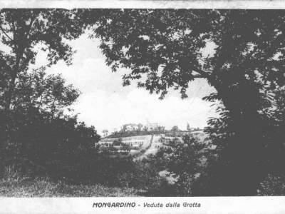 mongardino storia 23