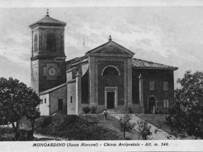 mongardino storia 38
