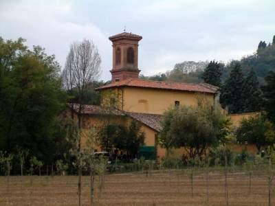 montechiara 01