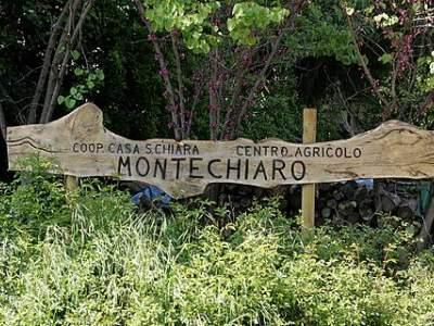 montechiaro 03