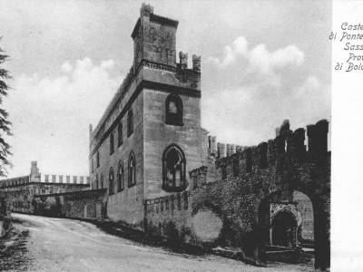 palazzo rossi storia 14