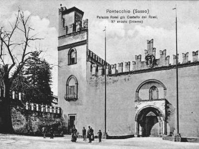 palazzo rossi storia 09