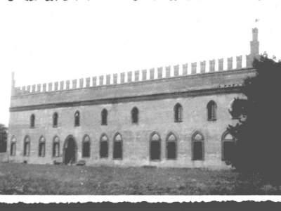 palazzo rossi storia 04