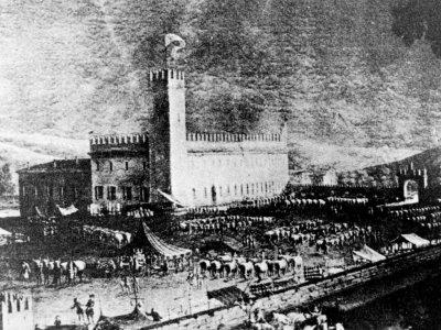 palazzo rossi storia 17