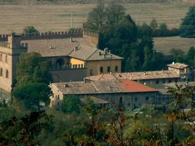 Palazzo Rossi 03