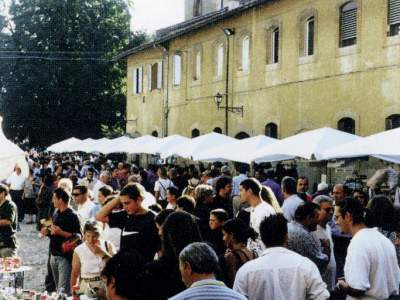 Palazzo Rossi 29