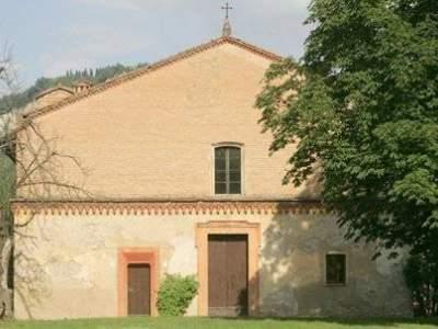 Palazzo Rossi 08
