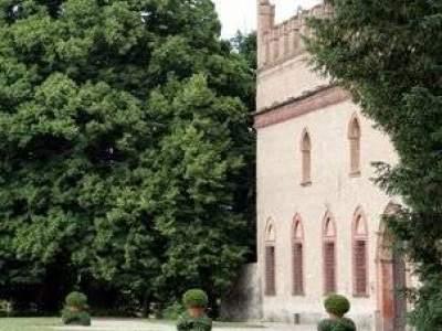 Palazzo Rossi 02