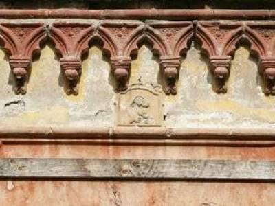 Palazzo Rossi 04