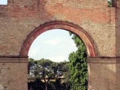 Palazzo Rossi 19
