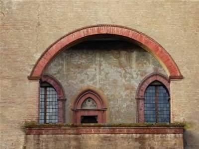 Palazzo Rossi 18