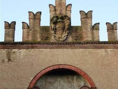 Palazzo Rossi 22