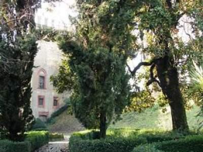 Palazzo Rossi 15
