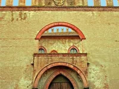 Palazzo Rossi 06
