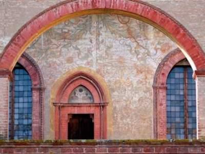 Palazzo Rossi 12