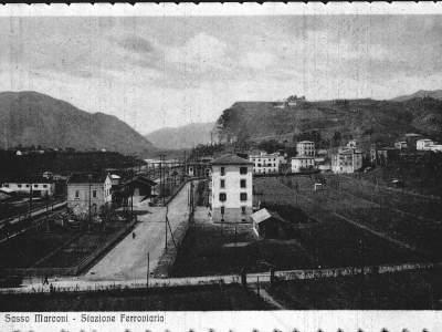02 - Ponte Albano di Sasso Marconi