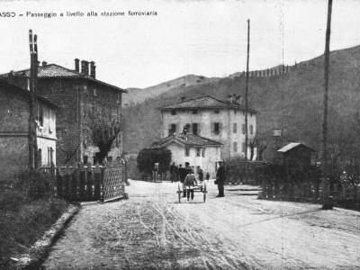 16 - Ponte Albano di Sasso Marconi