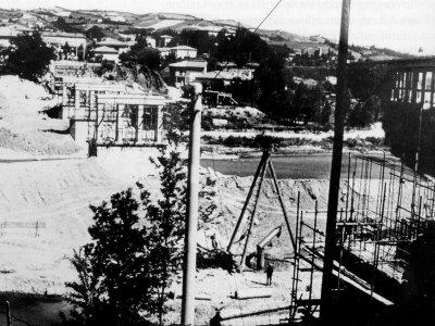 18 - Ponte Albano di Sasso Marconi
