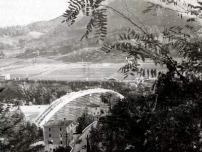 05 - Ponte Leonardo