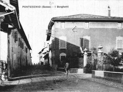 06pontecchioiborghetti-donnainbici