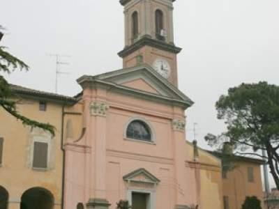 Pontecchio 02