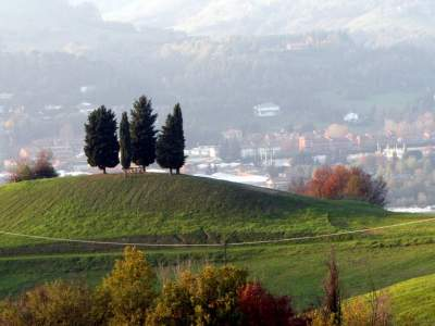 Prati di Mugnano - 03