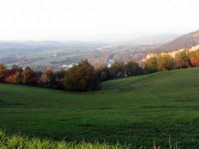 Prati di Mugnano - 04
