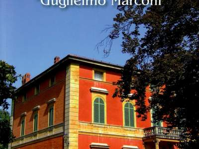 SASSO & DINTORNI - quindicesima edizione