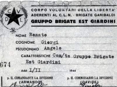 Renato Giorgi 1