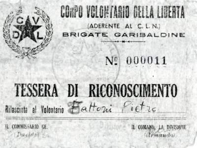Renato Giorgi 4