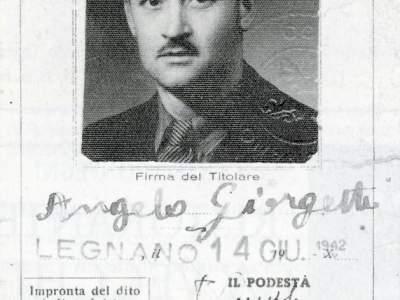 Renato Giorgi 3