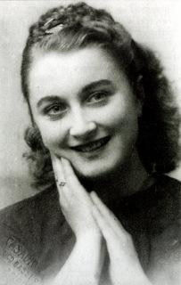 Augusta Capelli