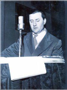 Renato Giorgi