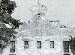 colle-ameno-1944